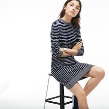 women s clothing women s clothing on sale lacoste