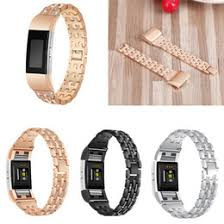 rhinestone bands rhinestone bands for dhgate uk