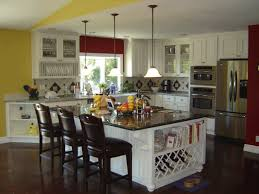 How To Clean White Kitchen Cabinets Paint Kitchen Cabinets White Learn How To Clean White Kitchen