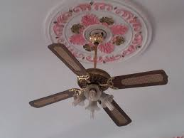 decorative ceiling fan pulls decorative ceiling fan pulls design dlrn design lovely