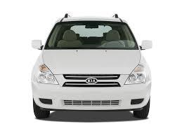 2007 kia sedona reviews and rating motor trend