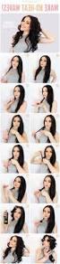 hairstyles for medium short length hair easy hairstyles for shoulder length hair that are simple hairjos com