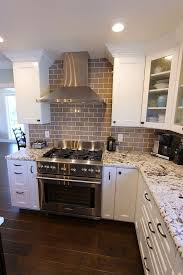 Kitchen Remodel Design Ideas Kitchen Remodel Ideas To Make It Fresher And Newer