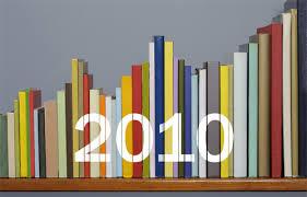 Страховые итоги 2010 года
