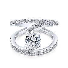 engagement rings 5000 dollars engagement rings find your engagement rings gabriel co