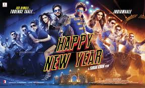 happy new years posters happy new year poster still 7