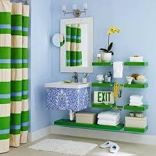 bathrooms on a budget ideas 22 really amazing diy fix ups to enhance your bathroom s look