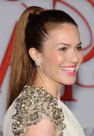 15 best hairstyles for long hair super easy u0026 classy