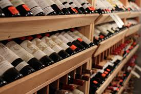 Furniture Outlets Los Angeles County Best Wine Stores In Los Angeles Cbs Los Angeles