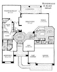 grand floor plans sun city grand floor plans dream home catchers exclusive home land