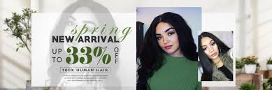 top hair companies ali express ali julia official store small orders online store hot selling