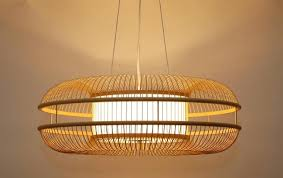 Affordable Chandelier Lighting Vase Contemporary Wall Sconces Elk Lighting Glass Sconce Ceiling