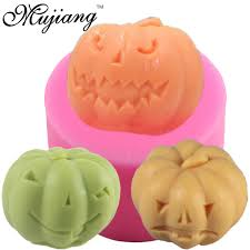 thanksgiving candy molds popular pumpkin molds buy cheap pumpkin molds lots from china
