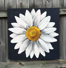 black and white painting ideas 1000 ideas about black canvas paintings on pinterest canvas