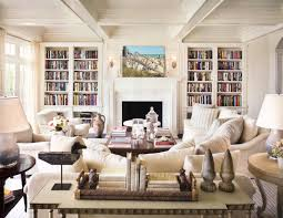 french country living room ideas living room ideas french country elegant awesome design 12 french