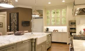 Kitchen Renovation Costs by Dazzle Average Kitchen Remodel Cost Breakdown Tags Kitchen