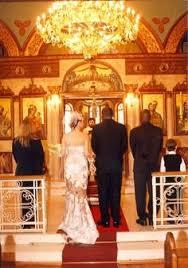 Inside Donald Trump S House Quick Tour Inside Donald Trump U0027s House Http Www Arch2o Com