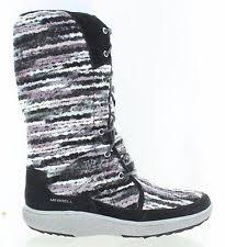 womens boots ebay canada womens merrell boots ebay