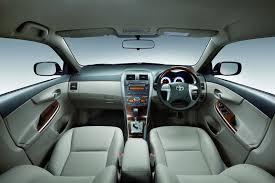 2011 toyota corolla accessories hi tech automotive toyota car accessories toyota car parts and