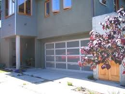 garage doors residential garage doors garage door service