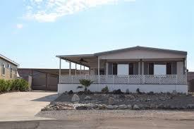 456 estate for sale 456 sea venture dr for sale lake havasu city az trulia