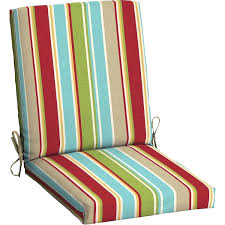 Patio Chair Cushions Lowes by Foam For Cushions Lowes Beauteous Discount Patio Renate