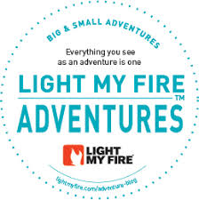 You Light My Fire Light My Fire Blog Sharing Our Adventures