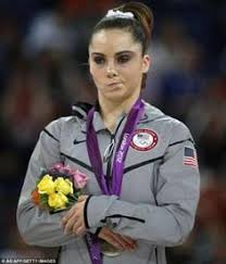 Maroney Meme - top 10 mckayla maroney is not impressed meme images from across