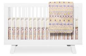 Babyletto Hudson 3 In 1 Convertible Crib by Babyletto Crib Sheets Charming Babyletto Origami Mini Crib