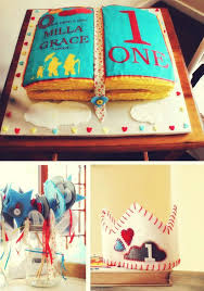 75 best storybook 1st birthday party images on pinterest etsy