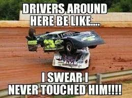 Rc Car Meme - good cars get you from point a to point b great cars well they