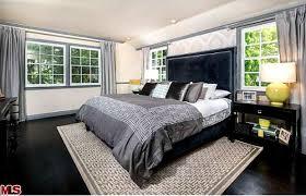 jeff lewis designs jeff lewis master bedroom designs farmersagentartruiz com