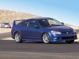 maserati ghibli aspec 1998 honda accord for sale 2018 2019 car release and reviews