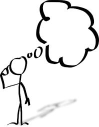 Meme Stick Figure - projects idea thinking stick figure free clip art ardiafm stickman
