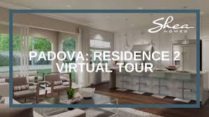 home design virtual tour padova residence 2 virtual tour youtube