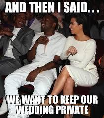 And Then I Said Meme Generator - kim kardashian weknowmemes generator