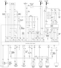 A4ld Wiring Diagram Wiring Diagrams