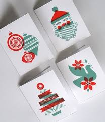 Business Printed Christmas Cards The 25 Best Christmas Card Designs Ideas On Pinterest Christmas