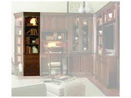 Hooker Bookcases Hooker Bookcases Luxedecor