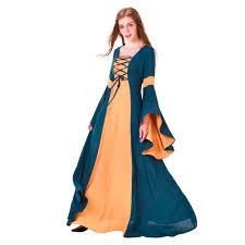 renaissance halloween costumes online get cheap renaissance halloween aliexpress com alibaba group