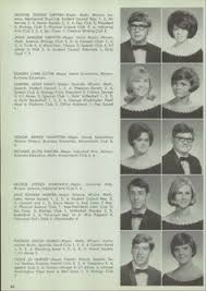 classmates college yearbooks 1938 southwestern tennessee college yearbook lynx