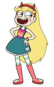 21 best star butterfly images on pinterest star butterfly stars
