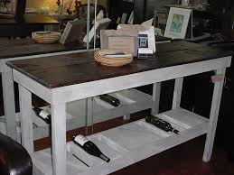 Rustic Buffet Tables by Rustic Buffet Table Wood New Lighting Timeless Rustic Buffet Table