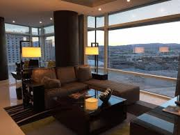 2 Bedroom Suites In Las Vegas by Gallery Perfect Aria Two Bedroom Penthouse 30 Best Aria Sky Suites