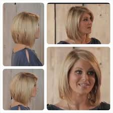 front and back views of chopped hair best 25 cut her hair ideas on pinterest her cut new hair cut
