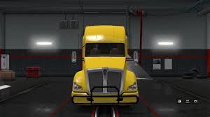 2010 kenworth t680 kenworth t680 v2 0 1 28 x truck mod ets2 mod