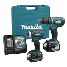 wedding registry power tools 36 best power tools accessories images on electric