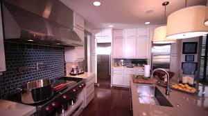 hgtv dream home 2012 kitchen and dining room tour video hgtv