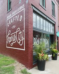 where to find kansas city s coolest walls out to eat crafted in kansas city wall