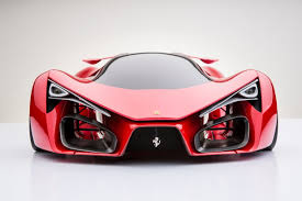 ferrari ferrari f 80 2 9 2014 nco ecommerce www netkaup is cars for
